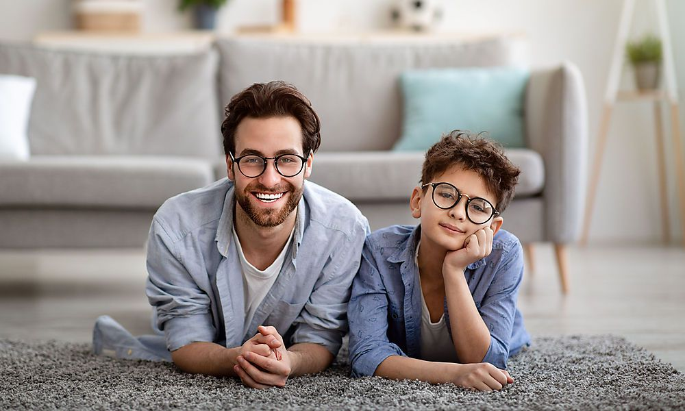 Fünf Tipps, wie Ihr Kind finanziell unabhängig wird